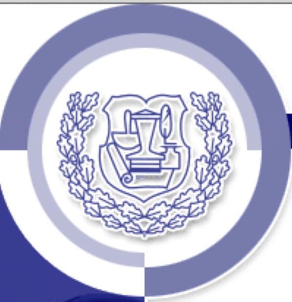 eesti pitsat logo